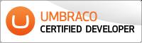 umbraco-developer